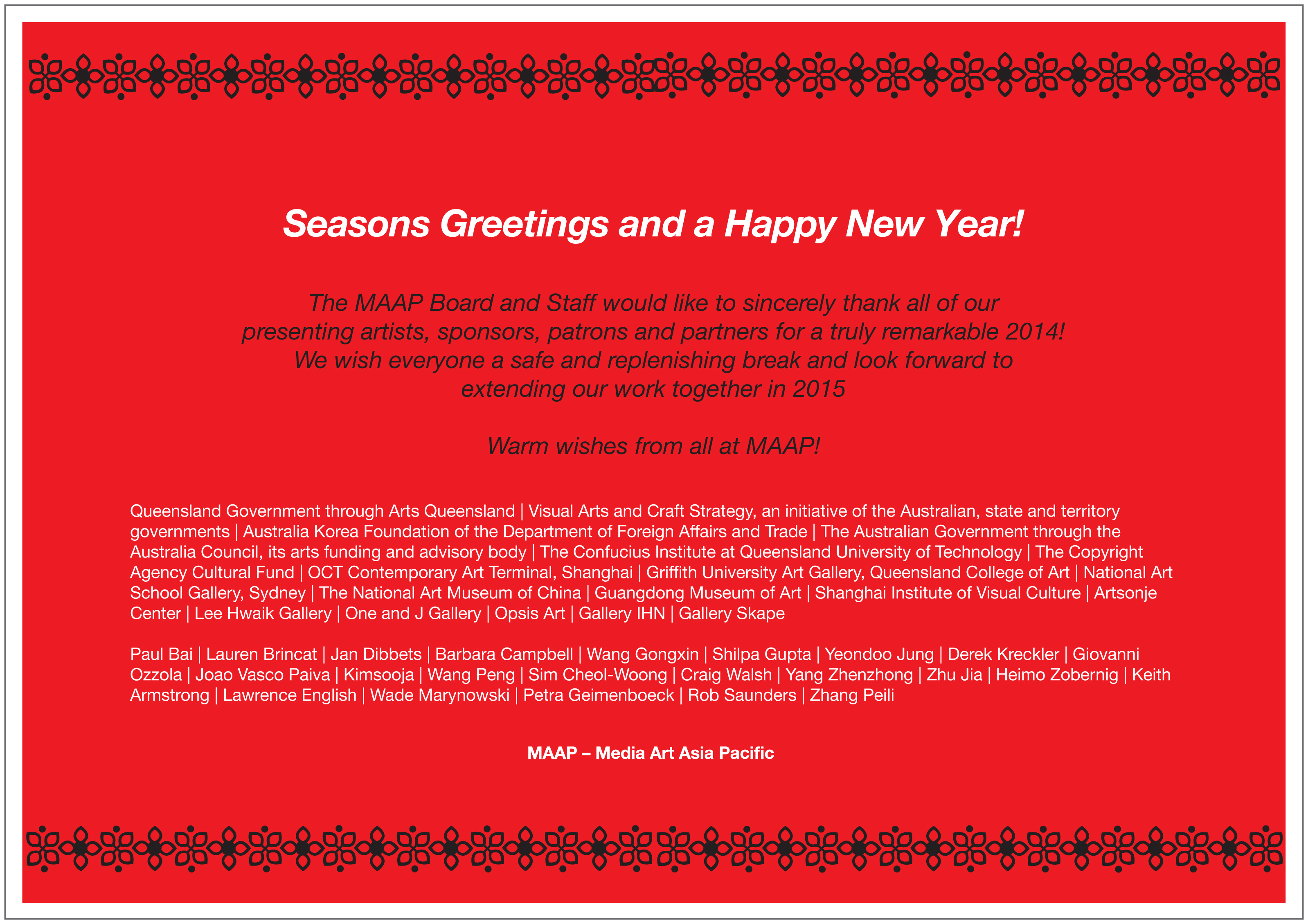 maap2014_greeting