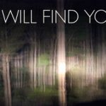 It-Will-Find-You-Image-1-300x212