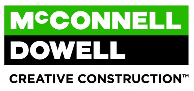 McConnell Dowell_Logo_Pos_CMYK