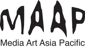 maap-logo-plus-type_media art