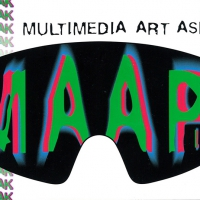 MAAP 1998: Mapping the Region