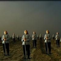 Wang Gongxin 'My Sun' (2001)