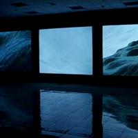 Patricia Picinni, 'Swell' (2000)
