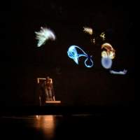 Transmute Collective 'Intimate Transactions' (2008)