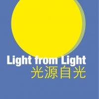 Light from Light 2010 - 2012