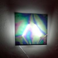 Gross Bodies of Light, 2010