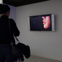 Wang Peng, 'Distance' (2011)