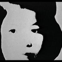 Bangkok Experimental Film Festival
