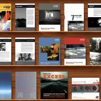 MAAP Digital Publications